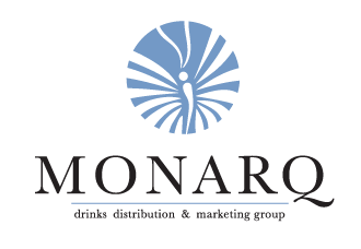Monarq Group Logo