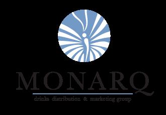 Monarq Group Logo