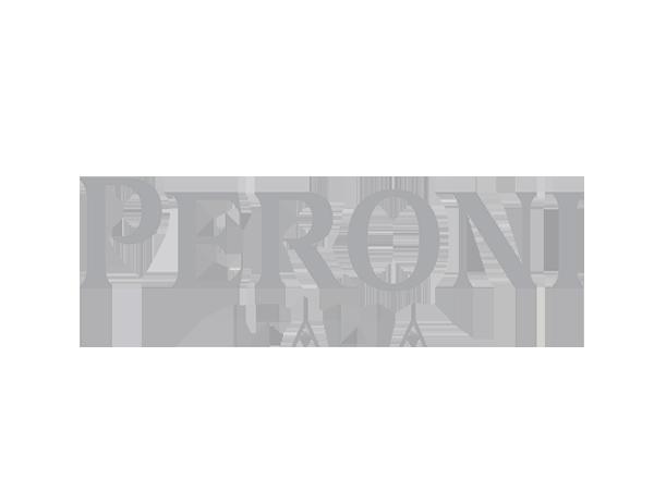 logo-brand
