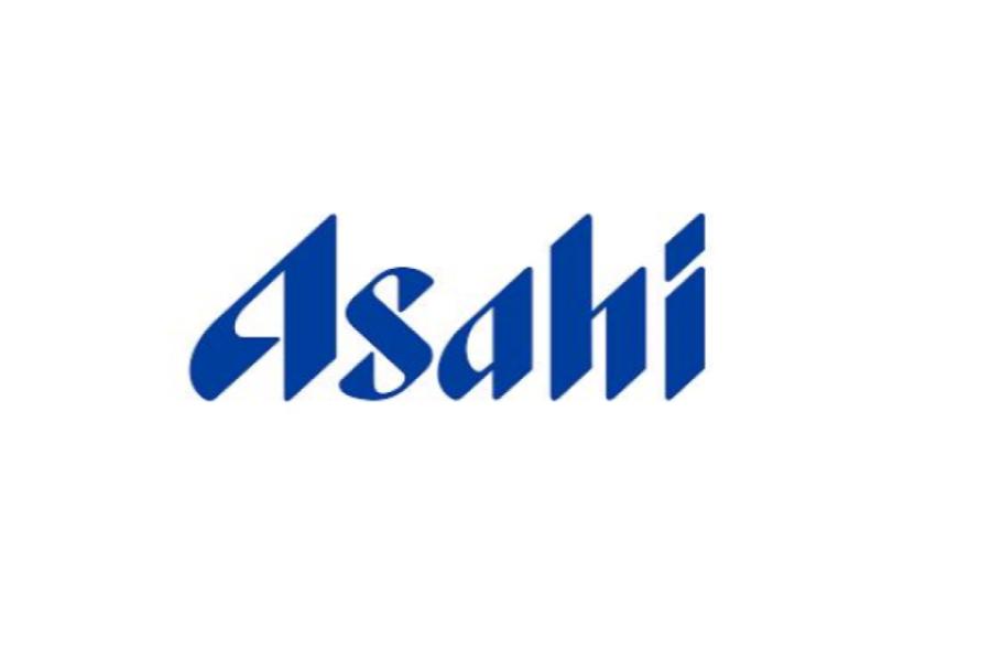 news:Asahi Beer USA and MONARQ Group expand distribution partnership