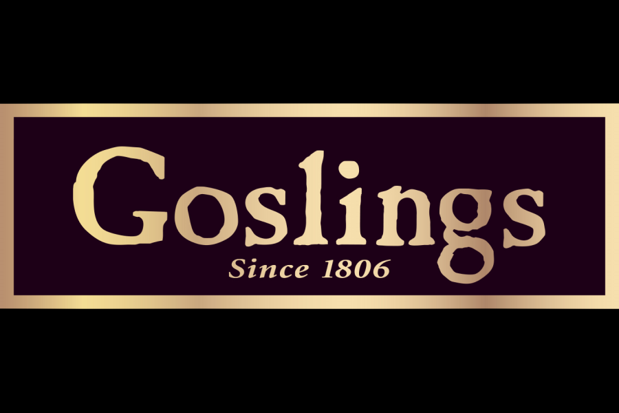 news:Gosling – Castle Partners and MONARQ Group expand distribution partnership