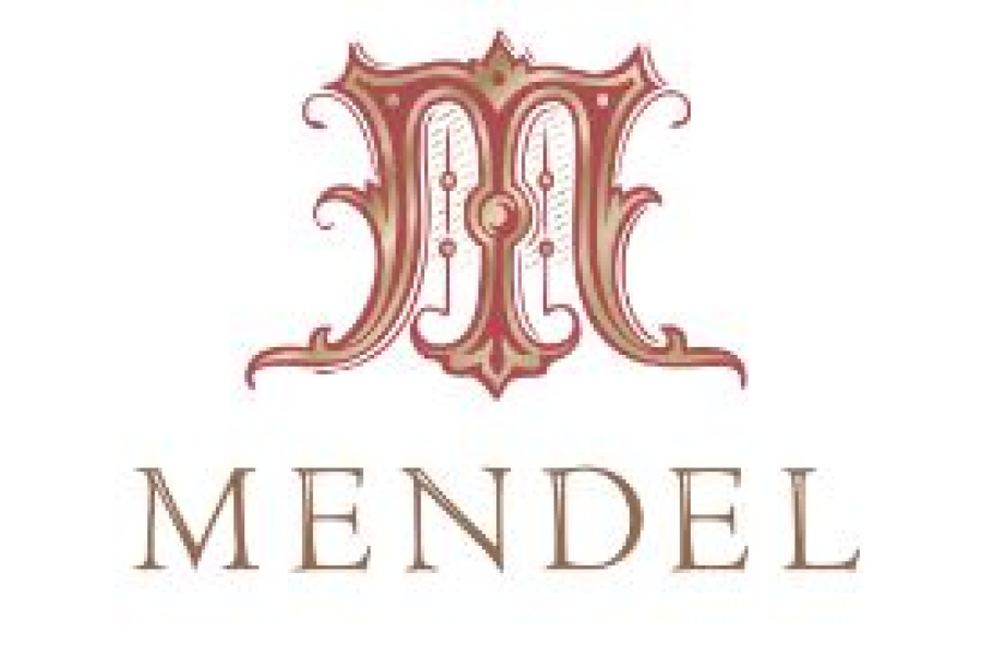 News:Mendel Wines announces partnership with MONARQ Group