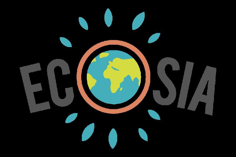 News:MONARQ chooses Ecosia as search engine