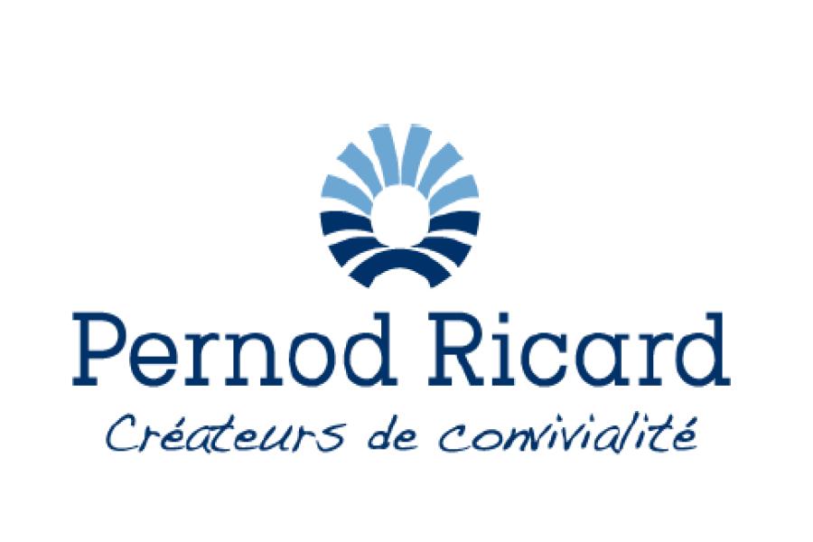 News:Pernod Ricard and MONARQ Group announce distribution partnership