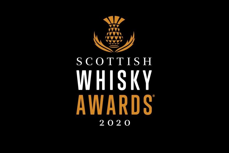 news:Tomatin Distillery results in The Scottish Whisky Awards 2020