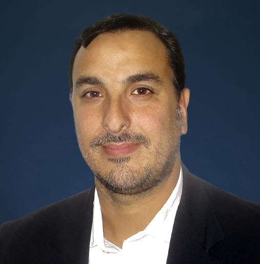 Team:Conrado Perez