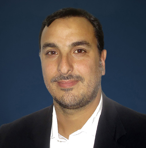 Equipo:Conrado Perez