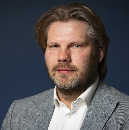 Team:Erik Janssen