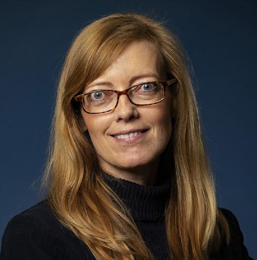 Team:Jessica Van Dehn
