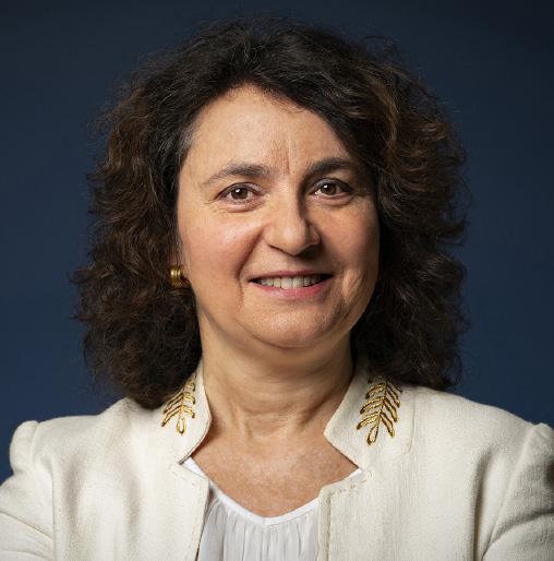 Team:Margarita Gonzalez
