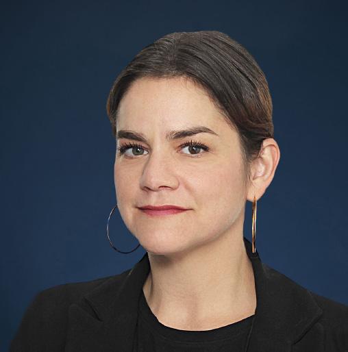 Team:Maria Paula Etchebehere