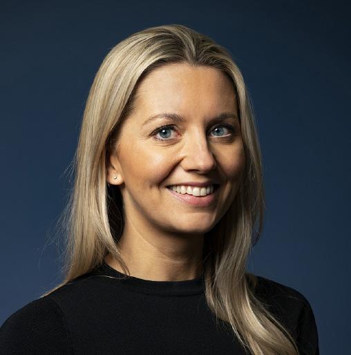 Team:Nicoline Van Woerkum