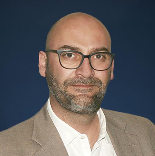Team:Rodrigo Verduzco