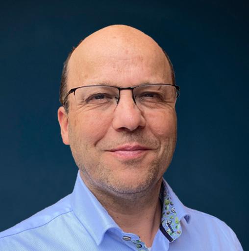 Team:Willem van Rijn